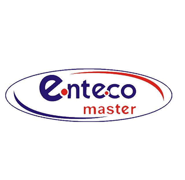 enteco-master